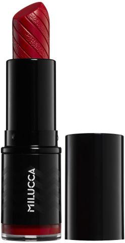 MLUCCA Lipstick